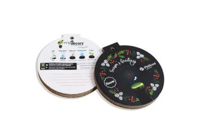 Eco-decors-customized-seeds-gadgets-pelliconi