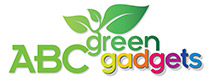 ABC Green Gadgets