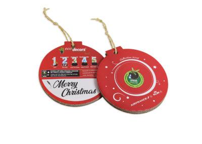 eco-decors-air-france-customized-christmas-gift