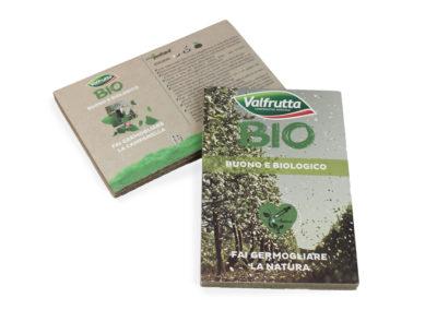 eco-postcard-cartolina-ecologica-semi-valfrutta