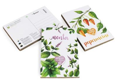 eco-postcard-gadget-personalizzato-rivenditori