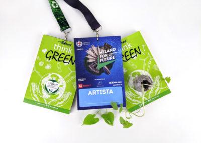 badge-ecologici-capodanno-2020-milano