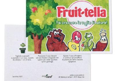 flyer_fruittella-min[1]